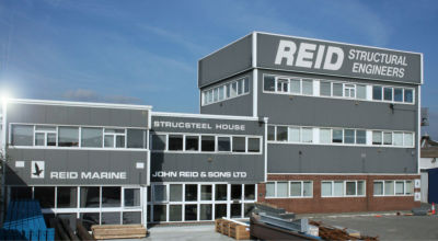reidsteel-offices-400x220