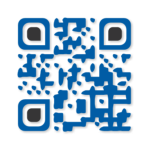 qrcode-home