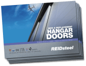 brochure-stack-hangar-doors