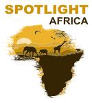 Reidsteel structural steelwork in Africa