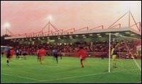 Crawley F.C.