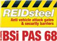 bsi crash test