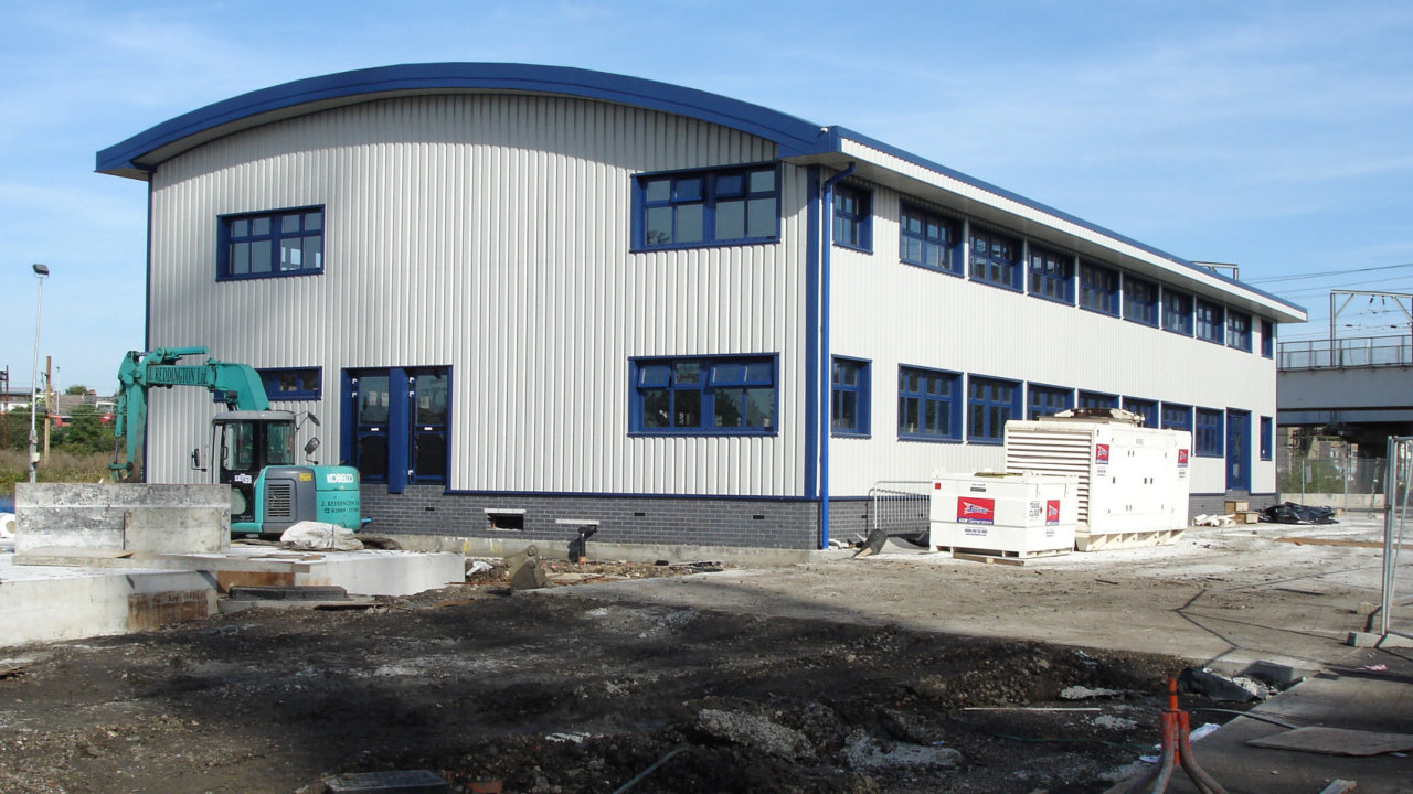 Powerday Waste Management - commercial-steel-building-example02b