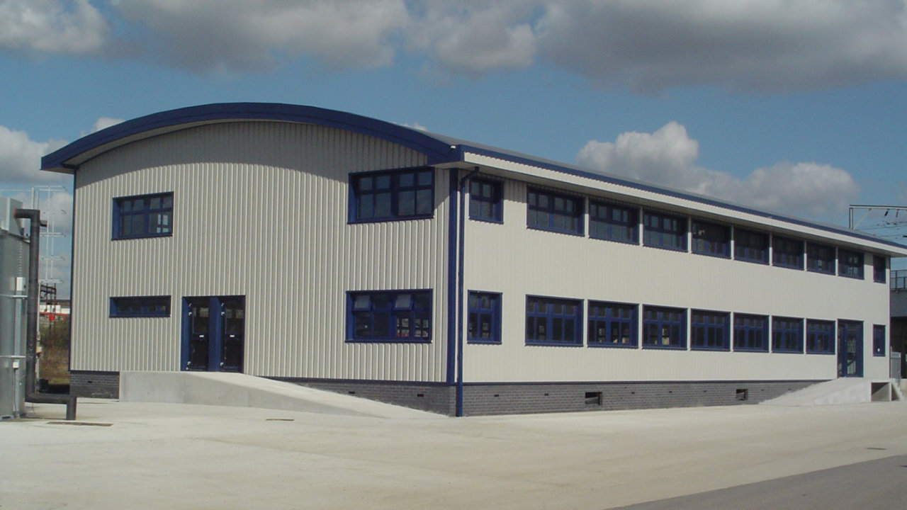 Powerday Waste Management - commercial-steel-building-example02c