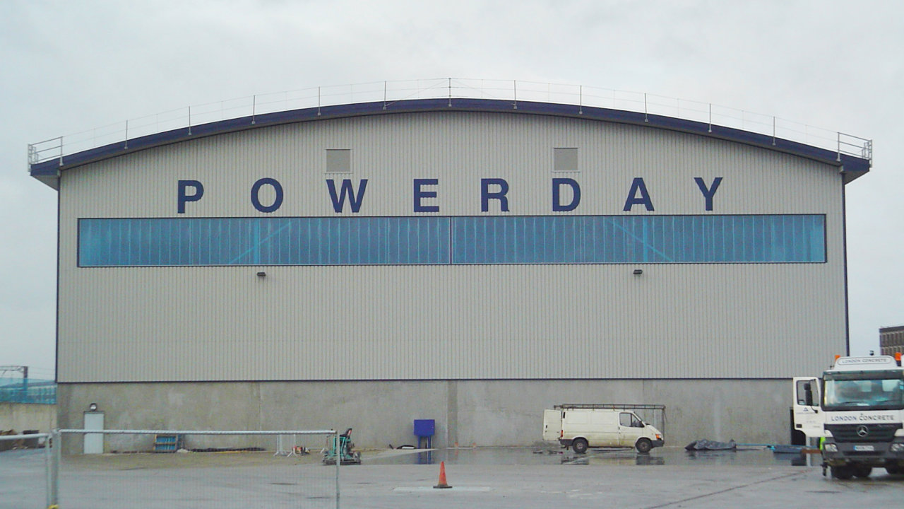 Powerday Waste Management - commercial-steel-building-example02e