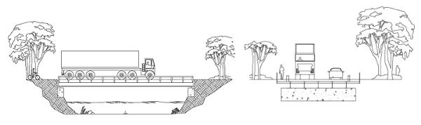 composite-bridge-data2