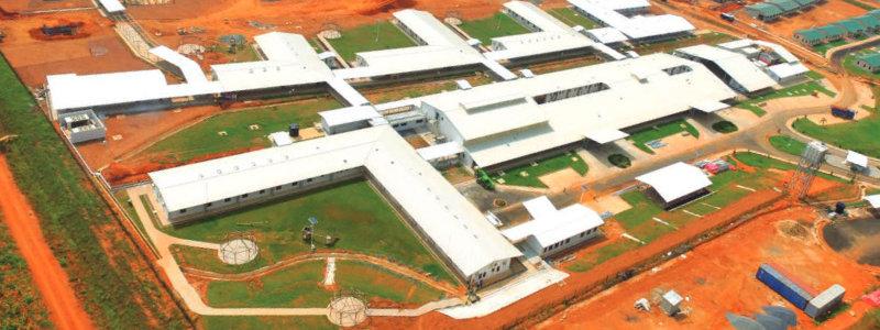 dodowa-hospital01