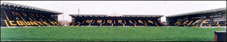 Notts County F.C.