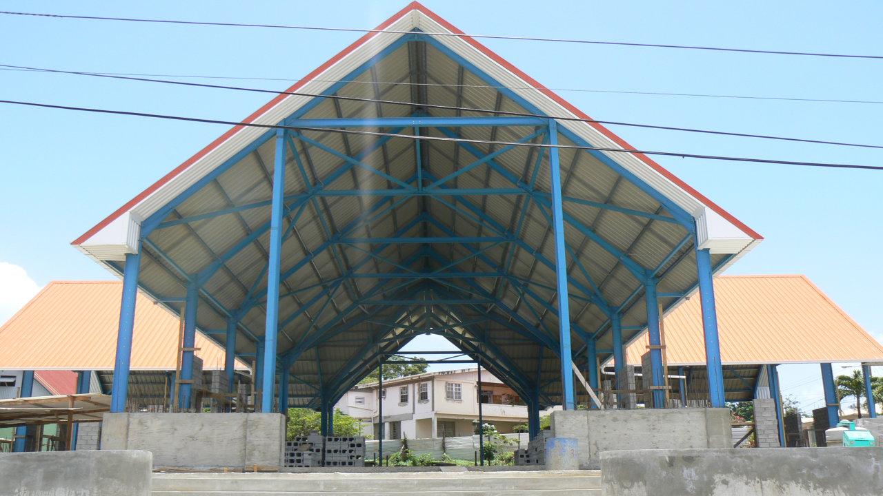 steel-framed-church