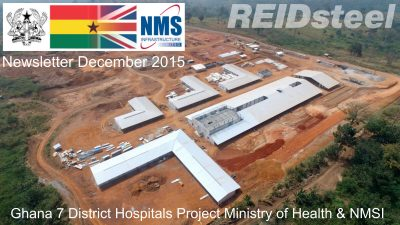 dodowa-hospitals-december-2015-newsletter